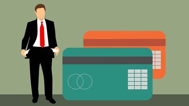 Kredi alırken dikkat edilmesi gerekenler