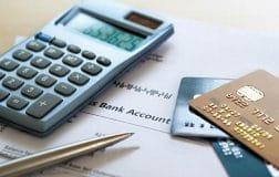 Kredi Alırken Dikkat Etmeniz Gereken 10 Husus