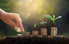 En İyi Yatırım Aracı 2020 Nedir? 10 En İyi Yatırım Aracı Hangileridir?