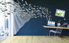 İnternetten Para Kazanmak Artık Çok Kolay! Forex İle Para Kazanmak 2020