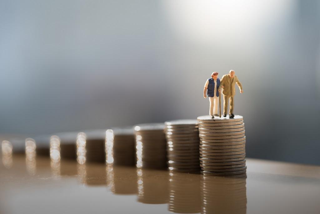Bireysel Emeklilik İptali Nasıl Yapılır 2020?