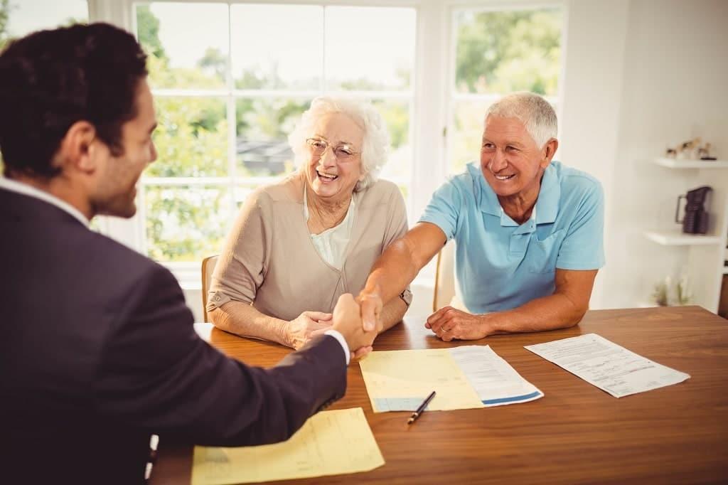 Bireysel Emeklilik Sistemi-BES  Zorunlu Bireysel Emeklilik Sistemi-BES Nedir 2020?