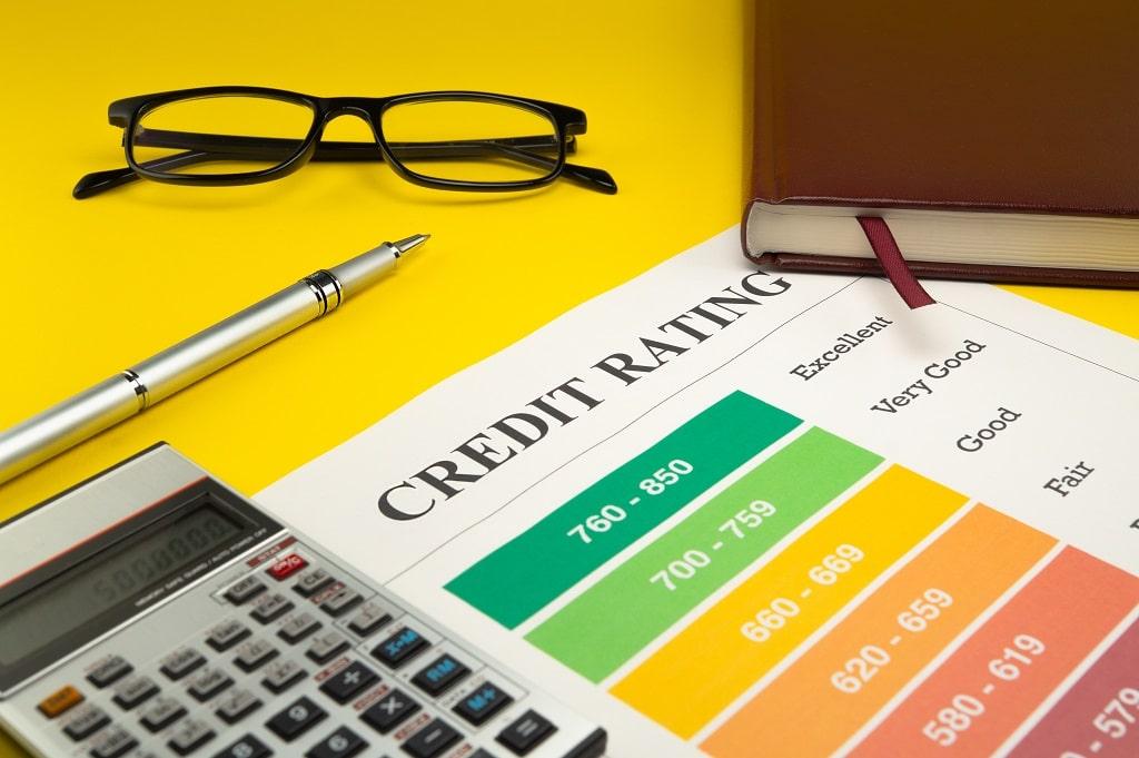 Kredi Risk Raporu Nedir 2020? Risk Merkezi Raporu Nasıl Okunur?
