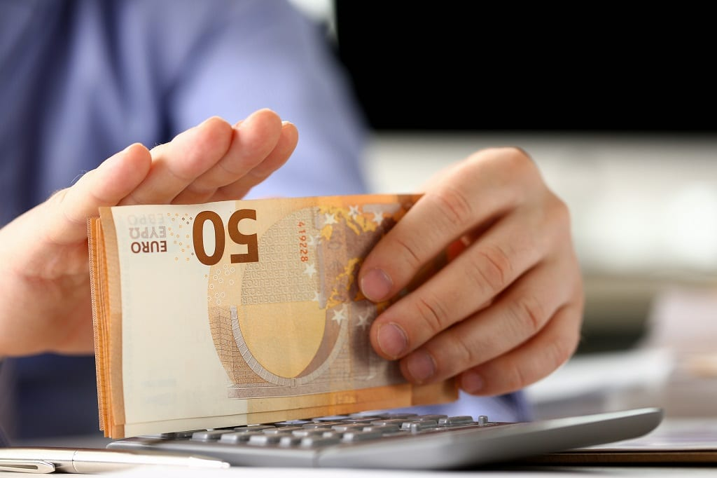 kredihizmeti-risk-rapor-nedir