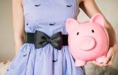 Para Biriktirme Yolları Nelerdir? En Kolay 10 Para Biriktirme Yolları