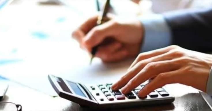 6 En İyi Borç Kapatma Kredisi Veren Bankalar 2020