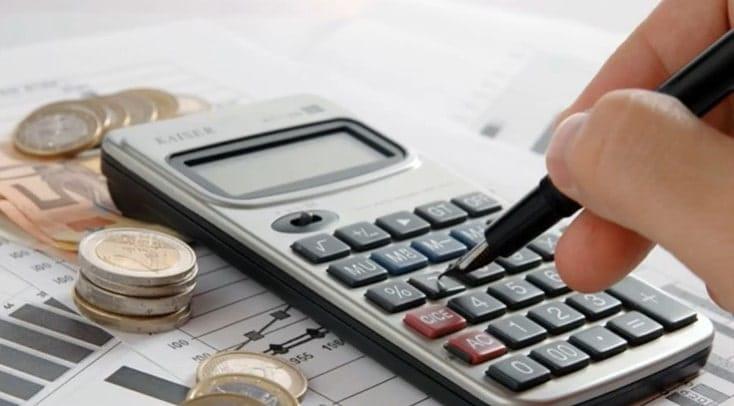 borç kapatma kredisi veren bankalar 2020 kredihizmeti5-min