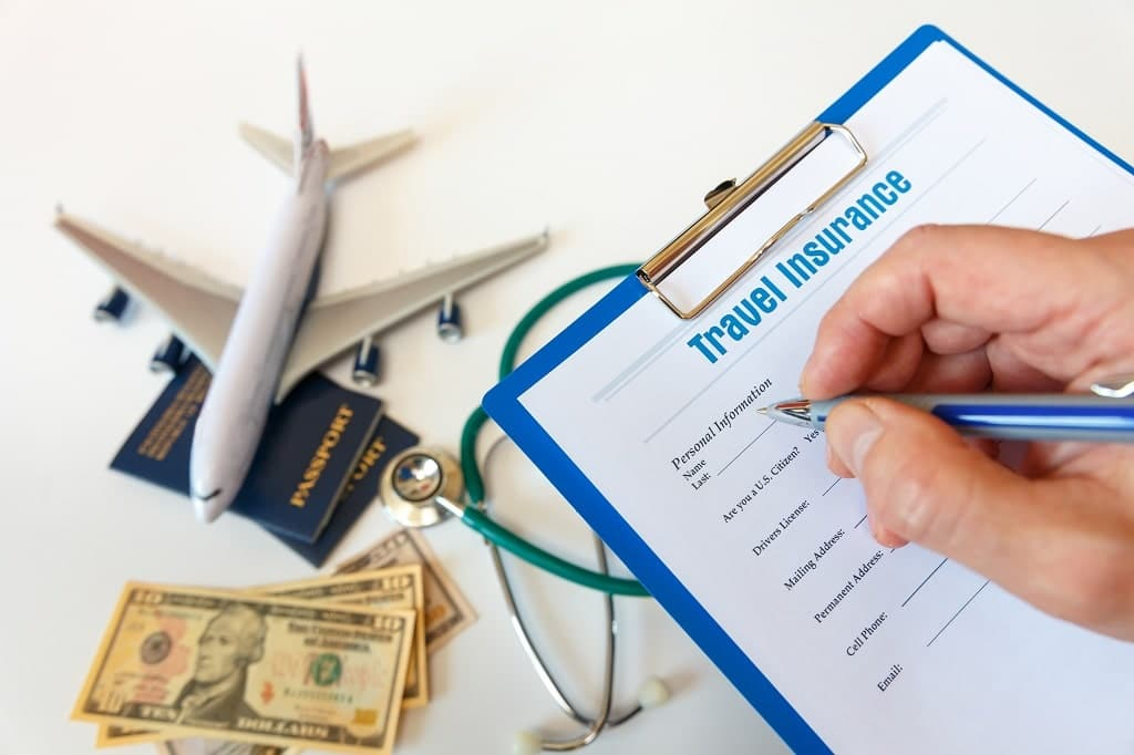 Seyahat Sigortası Neleri Kapsar ? Seyahat Sigortası Fiyatları 2020