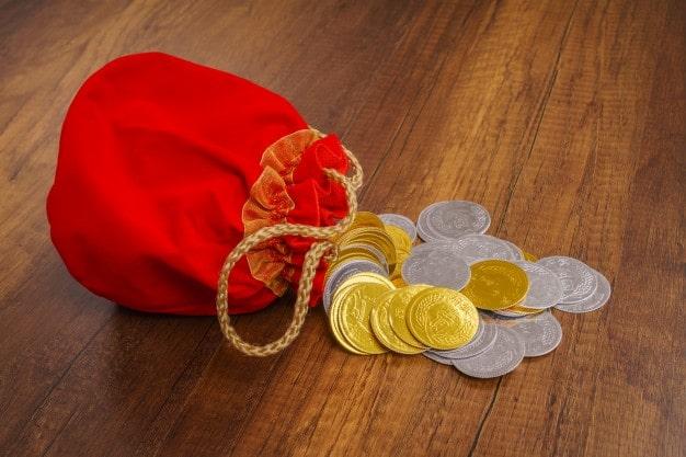 altın ne zaman almak gerekir kredihizmeti