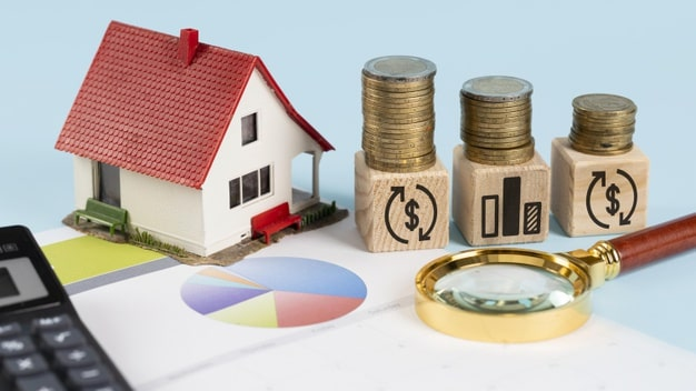 Ekonomi Nedir? Ekonomide Bilinmesi Gereken 12 Kural