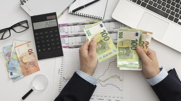 ekonomi nedir-kredihizmeti