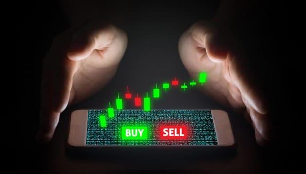 forex piyasası nedir2-kredihizmeti