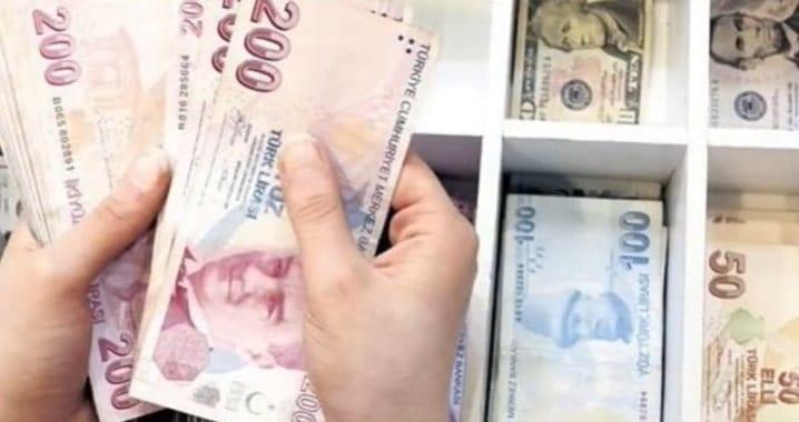 helal yatırım araçları kredihizmeti3-min
