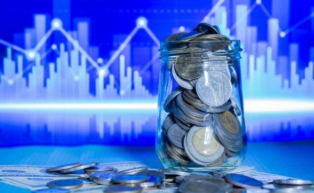 Helal Yatırım Araçları Nelerdir 2021? Helal Yatırım Yapmak İstiyorum Diyenlere Tavsiyeler?