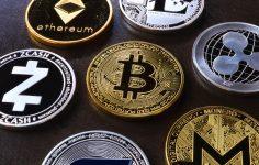 Bitcoin Nasıl Alınır? 5 Adımda Kolayca Bitcoin Satın Al!