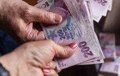 Emeklilere Müjde! 1000 TL Emekli İkramiye Ödemesi İçin Tarih Belli Oldu
