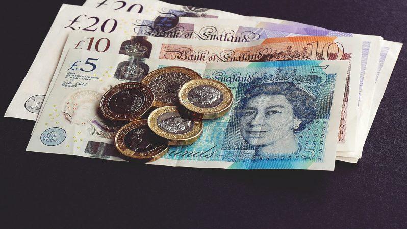 Gbp Nedir? Gbp Hangi Ülkenin Para Birimidir? 1 GBP Kaç TL?