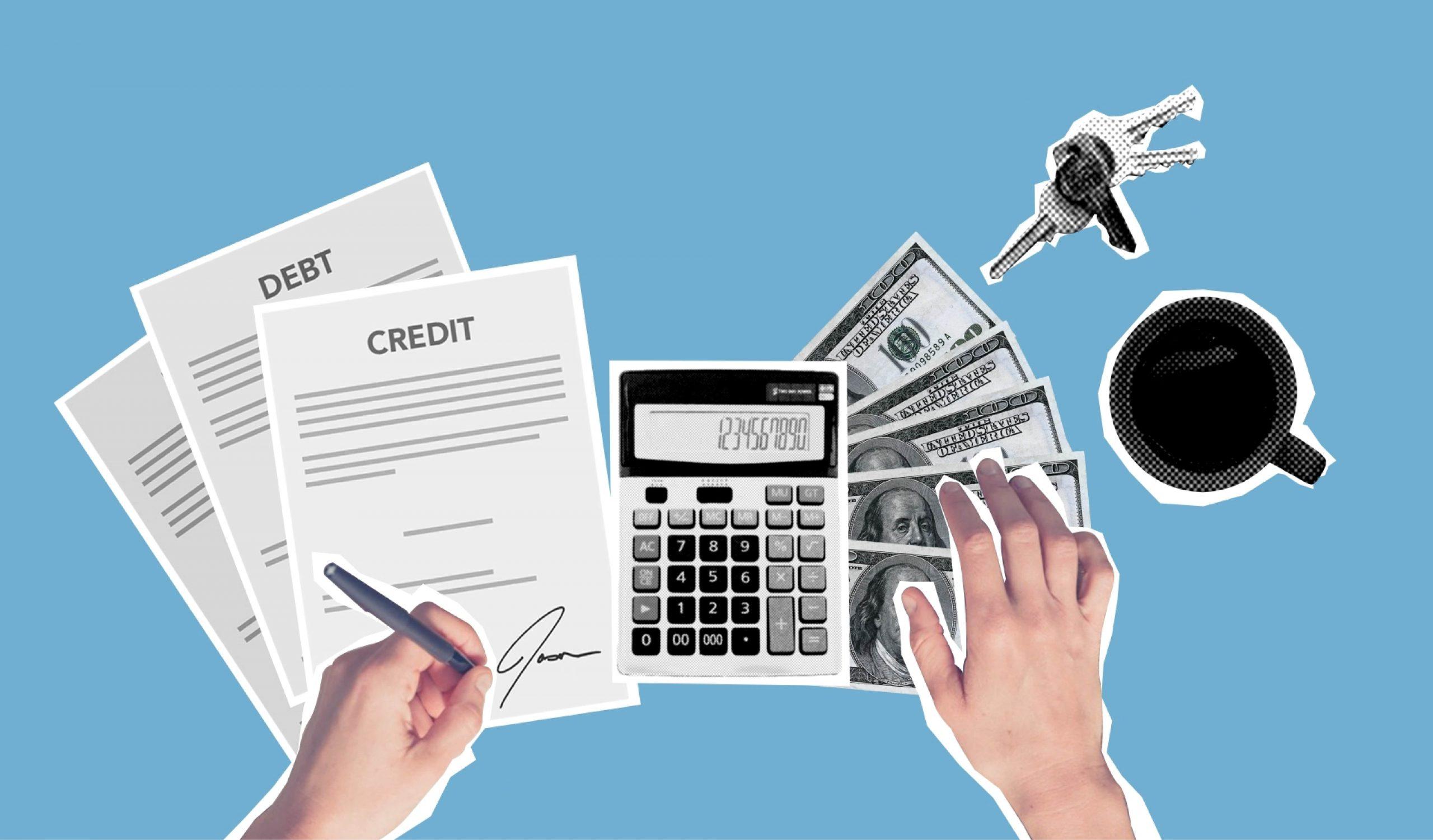 Sendikasyon Kredisi Nedir? Sendikasyon Kredisi 2021