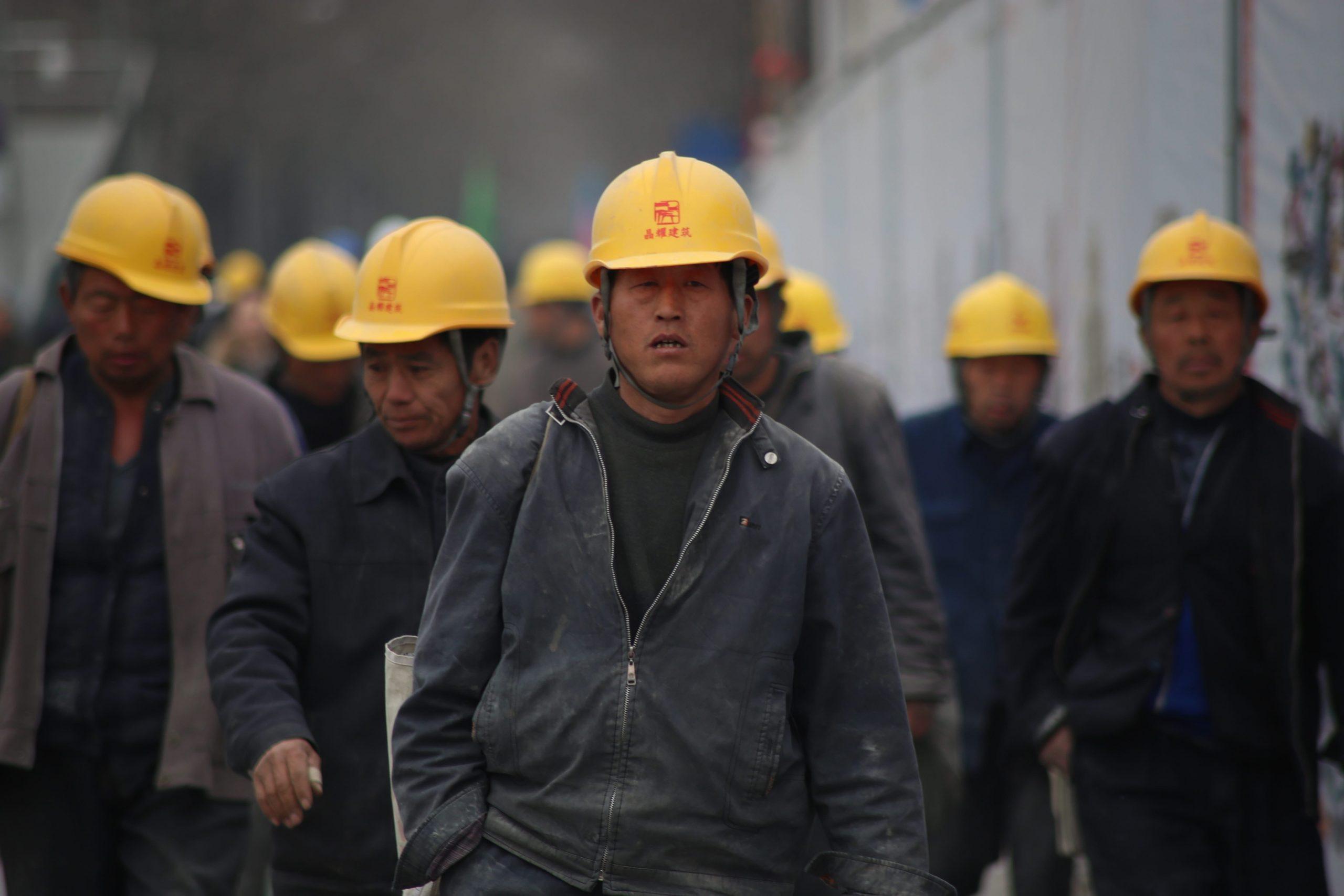 İşçileri Yakından İlgilendiren Kod 29 Nedir?
