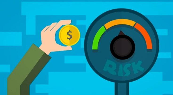 kredihizmeti-risk-merkezi-raporu-nedir