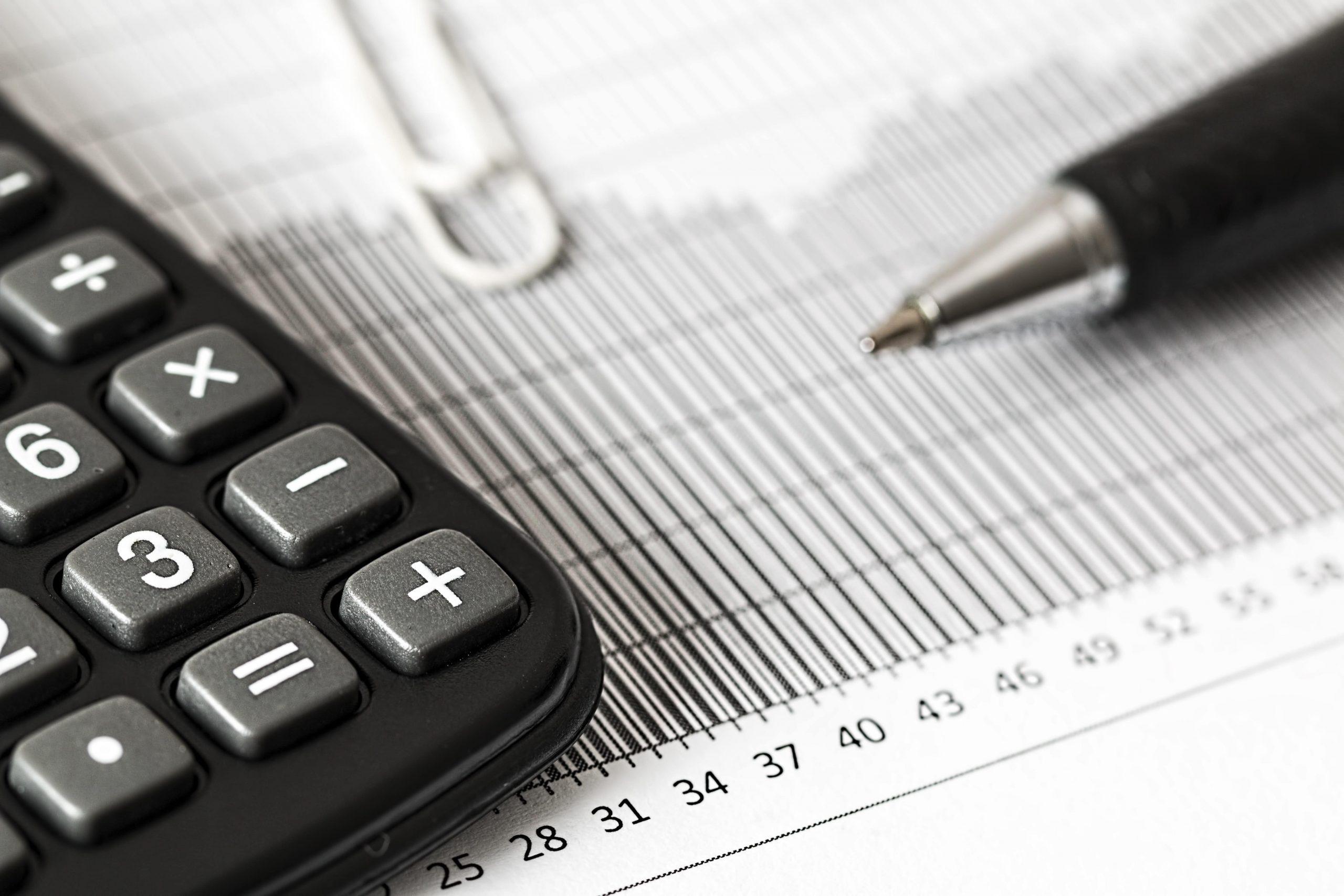 kredihizmeti-vergi-mükellefi-nasıl-olunur