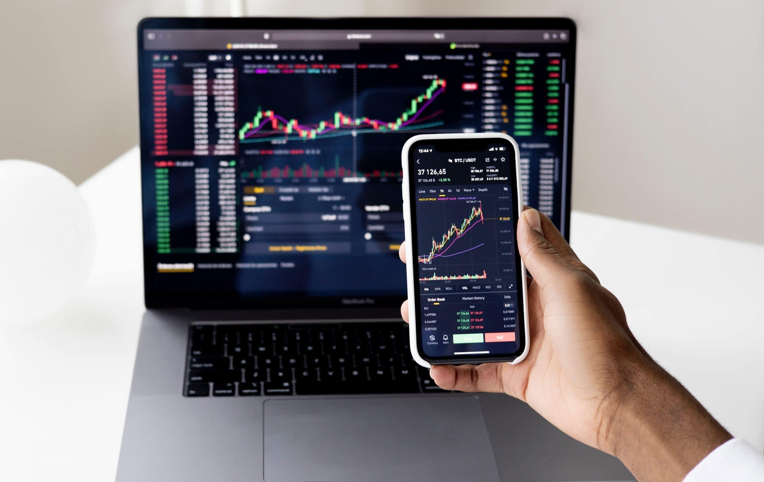 kredihizmeti-burçlara göre yatırım tavsiyesi1